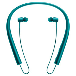 Casti Wireless Albastru