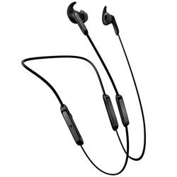 Casti Wireless Elite 45E Negru
