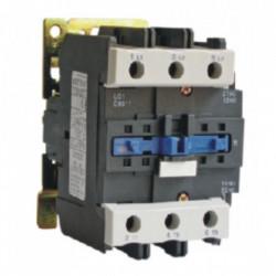 Contactor de forta 50A LC1-D5011 - MF0003-01045