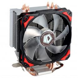 CPU COOLER ID-COOLING SE-214