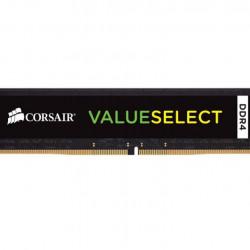 CR DDR4 16GB 2133 CMV16GX4M1A2133C15