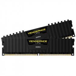 CR DDR4 16GB 2400 CMK16GX4M2A2400C14