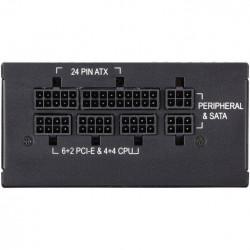 CR PSU SF600 600 Watt 80+ Platinum Modul