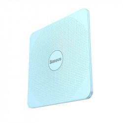 Dispozitiv Bluetooth Baseus anti-pierdere T1 - Albastru