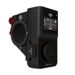 DJI Ronin M & Ronin MX control joystick