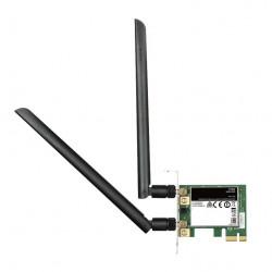 DLINK DUAL-B PCI ADAPTER WIRELESS AC1200