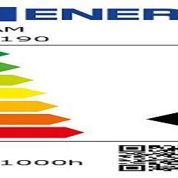 DULUX S9LED 4,5W/830 230V EM G23FS1OSRAM