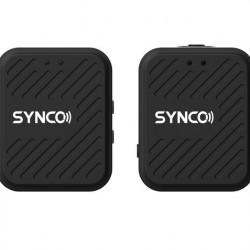 Emitator/receptor Wair-G1 Synco cu microfon incorporat