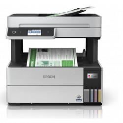 EPSON L6460 CISS COLOR INKJET MFP