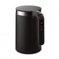 Fierbator de apa smart bluetooth Viomi Xiaomi V-SK152B, 1.5l, 1800W, negru , priza EU