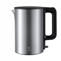 Fierbator de apa Viomi V-MK151B , 1,5L, 1800W inox