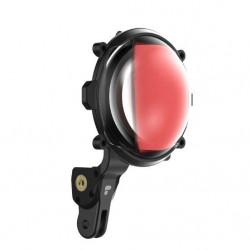 Filtru 3in1 de apa PolarPro SwitchBlade GoPro Hero 8