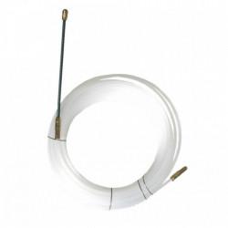 Fir de tras cabluri 20m