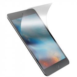 Folie protectie mata ce imita hartia, Baseus , 0,15 mm pentru iPad Pro 12.9 '' 2017 (SGAPIPD-CZK02)