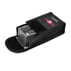 Geantă de protecție pentru bateriile LiPo Sunnylife pentru DJI Mavic 2