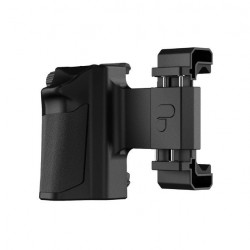 Grip smartphone PolarPro la DJI Osmo Pocket (PCKT-GRIP)