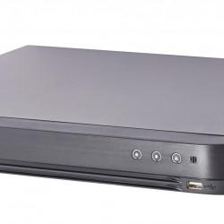 HIKVISION DVR TURBO HD 4MP 16CH 2XSATA