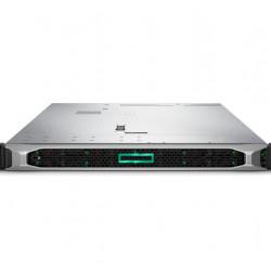 HPE DL360 GEN10 4208 1P 16G NC 4LFF SVR