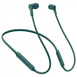 HUAWEI Casti Wireless FreeLace Verde