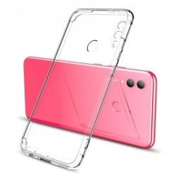 Husa Gema GKK pentru Huawei Psmart 2019