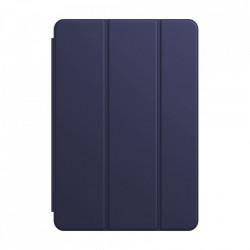 Husa magnetica cu functia smart sleep,Baseus pentru iPad Air 2020 blue (LTAPIPD-GSM03)