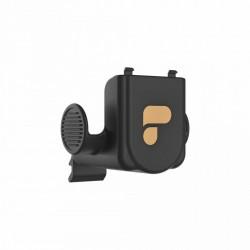 Husa polimer PolarPro pentru DJI Mavic 2 Pro (M2P-GLOCK)