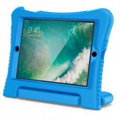 Husa protectie Spigen Play 360 iPad 9.7 2017/2018 - albastru