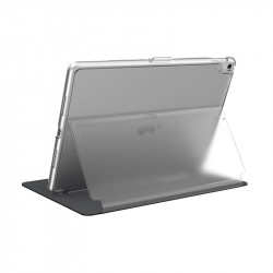 "Husa tableta Speck Balance Folio, clear - iPad Air/Pro 10.5"""
