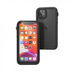 Husa waterproof Catalyst, black - iPhone 11 Pro