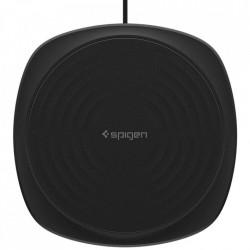 Incarcator wireless Spigen F305w - negru