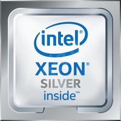 Intel Xeon 4208 11M Cache, Turbo, HT 85W