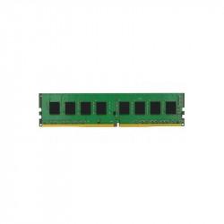 KS DDR4 16GB 2400 KCP424ND8/16