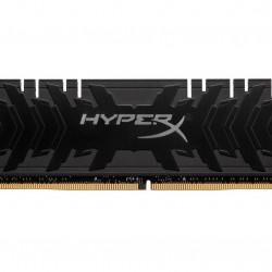 KS DDR4 8GB 3000 HX430C15PB3/8