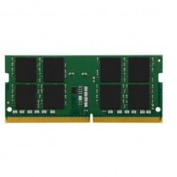 KS DDR4 8GB 3200 KCP432SS8/8
