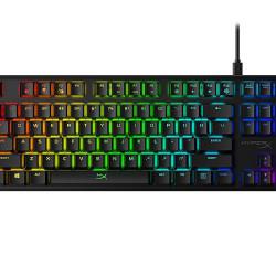 KS HYPERX ALLOY ORIGINS CORE RGB LED
