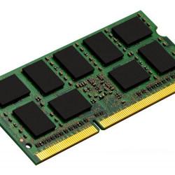 KS SDDR3L 8GB 1600 KVR16LS11/8