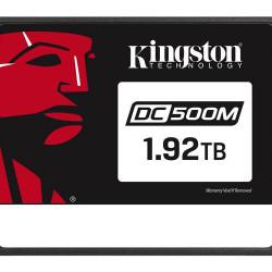 KS SSD 1920GB 2.5 SEDC500M/1920G
