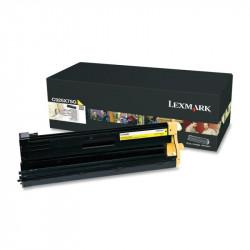 LEXMARK C925X75G YELLOW IMAGING UNIT