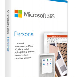 LIC FPP MS 365 PERSONAL RO P6 1 AN