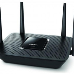LINKSYS ROUTER AC2200 MU-MIMO TRI-BAND
