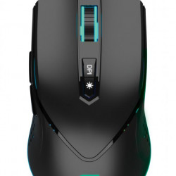 MOUSE GAMING SERIOUX YDEN