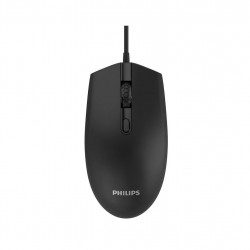 Philips SPK7204 Wired Mouse
