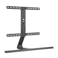 """Picior TV Blackmount LDT03-18L, 37""""-75"""", max 40 Kg, Negru"""