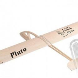 Planor PLUTO 675mm