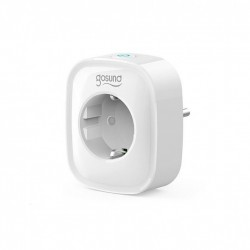Priză WiFi inteligentă Gosund SP112 2xUSB