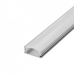Profil pentru banda LED, 1 m
