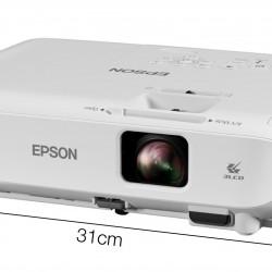 PROJECTOR EPSON EB-W06