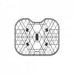 Protective cage PGYTECH pentru DJI Mavic Mini (P-12A-013)