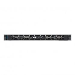 R340 E-2244G 16GB 1TB 350W