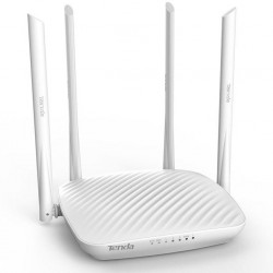 ROUTER WIRELESS TENDA F9 600MBPS